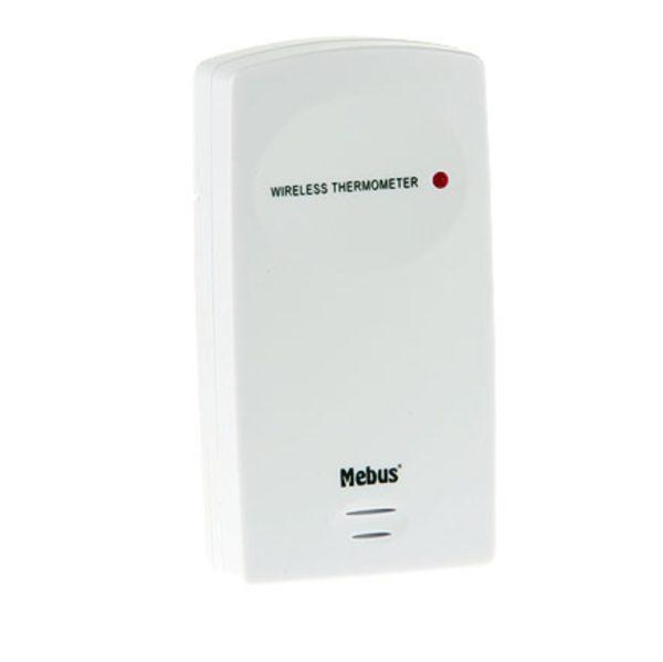 Mebus Sender Temperatur / 10271 / 10274 / 10275 / 10321 / 10329