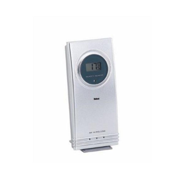Mebus Aussensender Temperatur / Hygrometer für 10281