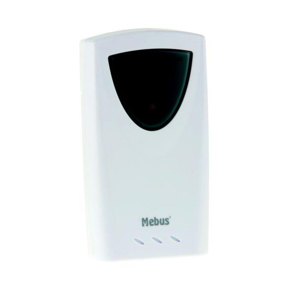 Mebus Temperatur / Hygrometer Sender 10328 / 10380 / TE923