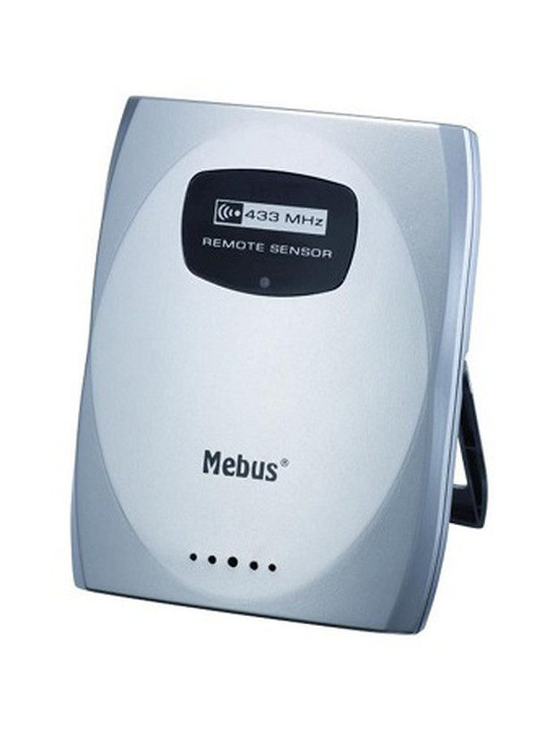 Mebus Aussensender für 10507/ 10502