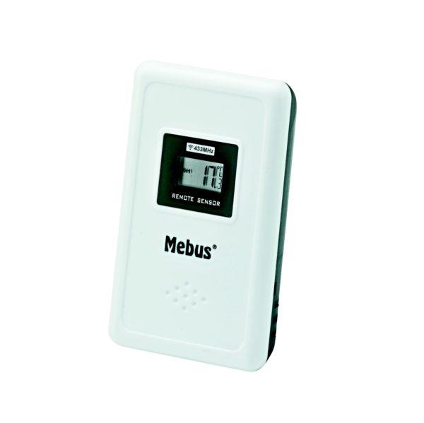 Mebus Sender / Aussensender 40317