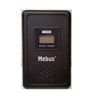 Mebus Sender 40325