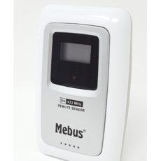 Mebus Sender / Aussensender,40344 Foto vergleichen