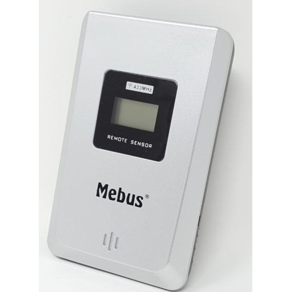 Mebus Sender / Aussensender 40424