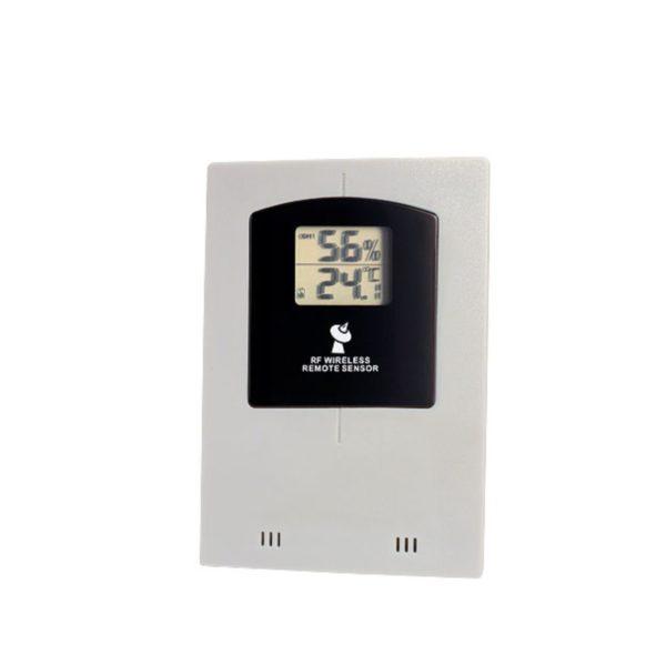 Mebus Aussensender Temperatur / Hygrometer für 10348 / 10367 / 10365 / 05606
