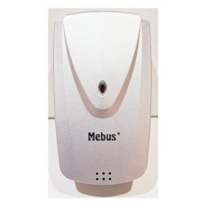 Aussensender für Mebus 40409/ 40454 / 40545