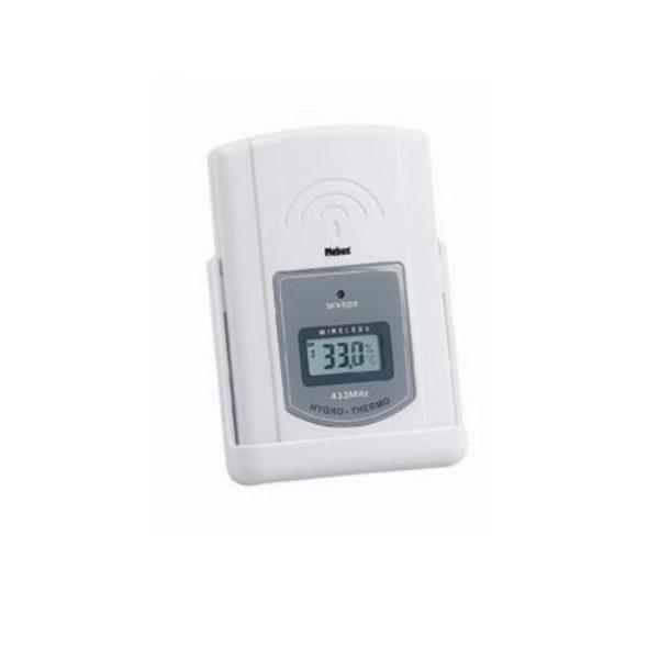 Mebus Aussensender Temperatur / Hygrometer für 10310
